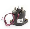 Gigavac GV200 BA Sealed Contactor, 12V, 500A, IP67, SPST NO -- 77078 - Image