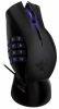 Razer Naga Epic MMO Wireless Gaming Mouse -- 70212