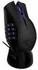 Razer Naga Epic MMO Wireless Gaming Mouse -- 70212