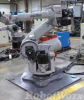 Motoman UP165 Robot