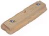 "Lambskin Floor Care Synthetic Refill Pad On Block - 16"" -- 16APPLICATOR"