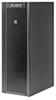 APC Smart-UPS VT 20kVA Tower UPS -- SUVTP20KF2B4S