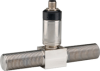Tension & Compression Force Transducer -- 3540 - Image