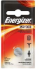 Battery; Silver Oxide; 1.5 V; 150 mAh (Typ.); 0.57 cu.cm (Typ.); 2.3 g (Typ.) -- 70145529 - Image