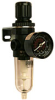 Compact Filter Regulator - Image