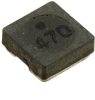 Fixed Inductors -- 732-1024-6-ND -Image