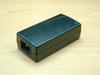 VE50 Series -- VE50-1200 - Image
