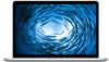 Laptop -- MacBook Pro - 15 inch - Image