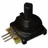 Encoders -- 480-3274-ND