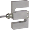 S-Type Load Cell -- Model XLSA