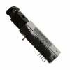 Fiber Optics - Transceivers -- 516-1992-ND - Image