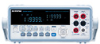 GDM-8351 - GW Instek GDM-8351 Benchtop Digital Multimeter, 5.5 digit, dual measurement -- GO-20007-02
