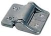 Constant Torque Position Control Hinges -- E6-10-208-63 -Image