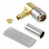 Coaxial Connectors (RF) -- H122845-ND -Image