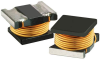 Fixed Inductors -- 811-3637-6-ND -Image