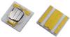 Infrared, UV, Visible Emitters -- VLMU3500-405-120DKR-ND