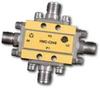RF Mixer -- HMC-C046