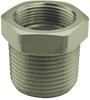 Nickel-Plated Brass -- 6402219 -Image