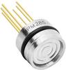 Φ15mm Diameter Pressure Sensor -- MPM285 -- View Larger Image
