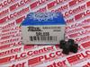 MARTIN SPROCKET & GEAR INC SRL035 ( CPLG BUNA-N SPIDER ) -Image