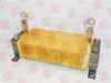 MITSUBISHI FR-HEL-H110K ( DC LINK CHOKE 110KW 480V ) -Image