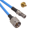 Coaxial Cables (RF) -- 1678-7032-7434-120-ND - Image