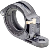 Cable Supports and Fasteners -- 844-THA-PDKG-11-ND -Image