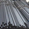 Cold Drawn Steel Tube -- LD 001-PP05 - Image