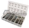 Roller Chain Kit / 102 PIECE KIT -- 415-315