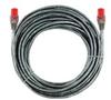 Nyko Online Kit -- 80627