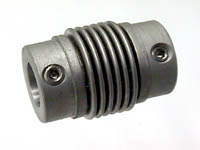 Flexible Couplings Information