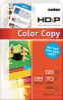 HD:P COLOR COPY PAPER, 98 BRIGHTNESS, 28LB, 11 X 17, WHITE, 500 SHEETS/REAM -- 10128279