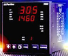 Partlow MIC 1462 Profile Controller -- View Larger Image
