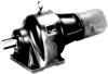 Planetary Speed Reducers -- Series F