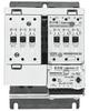 Reversing Starter Solid State 24V DC 27A NEMA Size 1 -- 78211395543-1