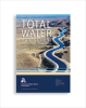 Total Water Management -- 20516
