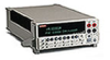 SourceMeter w/ Contact Check -- Keithley 2440-C