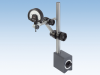 MarStand Indicator Stand with Magnetic Base -- 815 MA