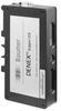 Copy Counters -- FLDM 180C1101/S42