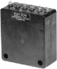 Current Transformer -- 190X0500-Image