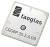 Antenna Unit -- CGGBP.35.2.A.08