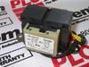 TYCO 4000-04M04K08 ( TRANSFORMER 30VA 480V PRI 24VAC SEC ) -Image