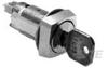 Keylock Switches -- 1-1437598-1 - Image