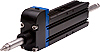ServoTube Linear Actuator -- STA11