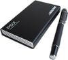 Avastor PDX800 120GB Triple Pocket Hard Drive - SSD