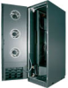 Liebert XDK-W™ Water Cooled Enclosure -- XDK-W 17