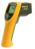 Fluke 561 HVACPro Infrared Thermometer - Image