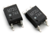 High Speed CMOS R²Coupler -- ACPL-M72U-000E