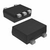 Transistors - Bipolar (BJT) - Arrays, Pre-Biased -- DMG963030RDKR-ND -Image