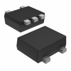 Linear - Amplifiers - Instrumentation, OP Amps, Buffer Amps -- 10-AN1101SSMTXLCT-ND - Image